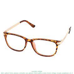 *คำค้นหาที่นิยม : #แว่นคอนแทคเลนส์ราคา#แว่นตาเรแบนราคา#คอนแทคเลนส์ใส#แว่นสายตากรองแสง#เปรียบเทียบเลนส์#sugareyeสายตายาว#แว่นตาขาย#แว่นตาโอกเล่#แว่นraybanaviatorแท้#eyesแว่น    http://www.lazada.co.th/2149853.html/rayban.ซื้อที่ไหนถูก.html
