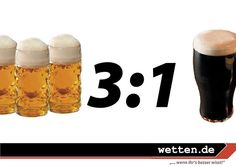DIGIBET-PLAKAT-3:1 Beer, Mugs, Glasses, Poster, Knowledge, Eyewear, Ale, Tumbler, Eyeglasses