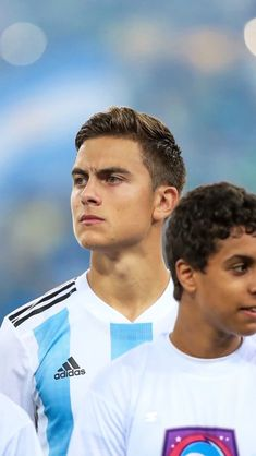 Cr7 Junior, Boy Gif, Soccer Stars, Football Boys, Perfect Boy, Lionel Messi, My King, Cristiano Ronaldo, Football Players