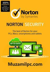 Pin On Norton Internet Security 2019 Crack Product Serial Key Free Download