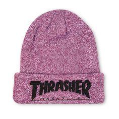 a3374316ff0 Men Women Winter Hats Winter Hats For Women
