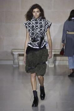 Louis Vuitton, Photo #104416 - Kendam