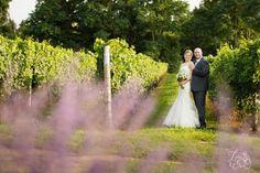 Casa Larga Wedding Photography, Fairport NY Wedding Photographers. Winery Wedding. Wedding Images, Photographers, Groom, Wedding Photography, Weddings, Bride, Wedding Dresses, Wedding Bride, Wedding