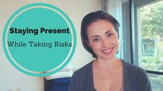 """Watch now on Libero TV: """"Staying present is being aware of what is going on internally right now at this very moment."""" #liberomagazine #edrecovery #eatingdisorders #eatingdisorderrecovery #ed #eatingdisorderawareness #edawareness #edsupport #eatingdisordersupport #mentalhealth #recovery #mentalhealthmatters #mhmatters #mhm #mh #mentalhealthsupport #mentalillness #mentalillnesssupport #recoverysupport #yourenotalone #keepfighting #youtube #youtuber #vlog #vlogger #recoveryvlog"""