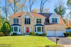 2159 Westglen Ct, Vienna VA Perfect home for buyers that want to enjoy highly rated schools, close-in proximity of Vienna & want a home with good size living areas. Over 5k finished sqft, 4 BDRM & 5 1/2 ba, higher ceilings & new renovations & updates. Approx 1.6 miles to the new SILVER LINE METRO, Tysons Corner & quick drive to Downtown Vienna. Wood floors, marble, granite, new lighting, renovated interior, baths & kitchen. Contact: Laura Maschler 571-338-3961 Century 21 New Millennium