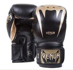 Venum Giant Boxing Gloves v3 - https://www.martialartsupply.com/product/venum-giant-boxing-gloves-v3/