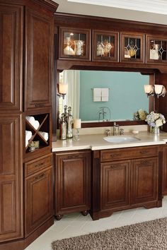 """Waypoint Living Spaces 