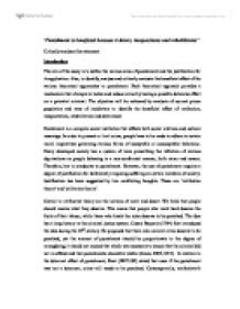 Proposal Example Essay Selfdiscipline Is The Best Discipline Essay  Yahoo Search Results Yahoo  India Image Search Results Essay About Learning English also Essays Written By High School Students  Best Shreya Images In   Art Projects Artistic Tattoos  Compare Contrast Essay Papers