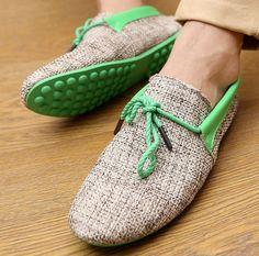 odema shoes - Buscar con Google