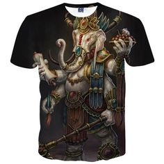 5f869a9c3 21 Best Psychedelic rave shirts images | 3d t shirts, Fashion men ...