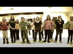 Eurhythmics - YouTube