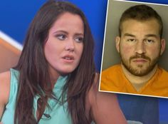 'Teen Mom star Nathan Griffith was arrested after being accused of domestic violence against an ex-girlfriend. Jessica Henry, Teen Mom 2, Ex Girlfriends, Domestic Violence, Celebrity News, Running, Star, Celebrities, Celebs
