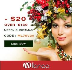 $80 Off Over $399, $20 Off Over $129, $25 Off Over $169, $40 Off Over $289 coupon codes for Milanoo.com Wedding Dresses – Over 3000 Wedding Dresses, Discount Price. All Tailor-Made. Order Now! Fashion Women Clothing – New Arrival, Quality Dresses Coats, Sweaters,Clubwear&Swimsuits. Milanoo Fashion Shoes – High Quality, Fashion but Cheap Shoes for Men and Women, Shop Now! Wedding Season 2017 – Your complete wedding guid,wedding dress,bridesmaid dress,shoes etc. #milanoocouponcode #couponcode