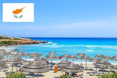 Zypern erfreut sich jedes Jahr über Millionen Touristen, die auf der Insel ihre Ferien verbringen. Der Bericht http://www.geld-abheben-im-ausland.de/geld-abheben-auf-zypern erklärt, warum sich nicht nur die Hoteliers darüber freuen, sondern auch die deutschen Hausbanken. Bei jedem Geld abheben auf Zypern per EC-Karte berechnen diese ein sogenanntes Auslandseinsatzentgelt in Höhe von 5 bis 10 Euro. Erfahren Sie, wie sich diese Kosten vermeiden lassen.