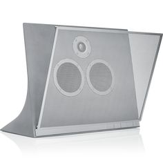 MA770 Speaker - Wireless Speaker | Master & Dynamic