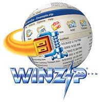 WinZip Pro is a software that serves to open, view and extract Zip file extension (. Zip), RAR (. Rar) and various types of files compress more, and you can reduce the size of one or multiple files by creating a compressed Zip file . And you can also create a password for the file you compress.