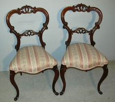 Google Image Result For Http://mikecollinsauctions.com/images/sales/