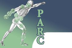 PARC: Promoting Awareness of RSD and CRPS in Canada >Survival Tips