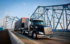 Big News. TMC Becomes Employee Owned - TMC Transportation
