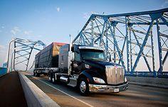 Big News. TMC Becomes Employee Owned - TMC Transportation