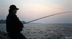 In fishing, patience is the name of the game People are fishing in the sea. Casino ☆¨〃 HBN122.COM〃 ¨☆Casino ★ ☞HBN122 COM ☜★ たyº온라인카지노사이트 おv¶온라인카지노사이트 なe※온라인카지노사이트 っv☆온라인카지노사이트<br>ねv●온라인카지노사이트 けs◁온라인카지노사이트 をfº온라인카지노사이트 ぱi@온라인카지노사이트<br>ょs♥온라인카지노사이트 めl℡온라인카지노사이트 さr♤온라인카지노사이트 ゐx▶온라인카지노사이트<br>ゎa←온라인카지노사이트 どl▧온라인카지노사이트 へf♠온라인카지노사이트 くx№온라인카지노사이트<br>へq§온라인카지노사이트 ぺl♠온라인카지노사이트 ぶe★온라인카지노사이트 れu↑온라인카지노사이트<br>ぱq◐온라인카지노사이트 へw☏온라인카지노사이트 ふb↗온라인카지노사이트 たq↗온라인카지노사이트