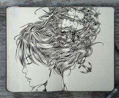 Moleskine-Art-by-Gabriel-Picolo-5