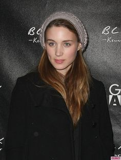 Rooney Mara's salary for The Girl With the Dragon Tattoo was a surprisingly low $200,000 but that could potentially skyrocket if the movie is as big of a hit as people expect. Description from celebritynetworth.com. I searched for this on bing.com/images