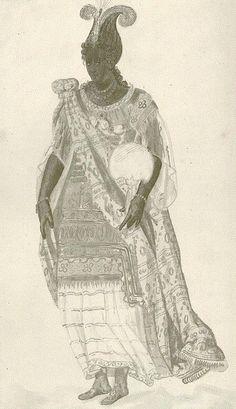 Anne of Denmark, the Moorish grandmother of the Black Boy AKA King Charles II Stuart Black History Facts, Art History, Anne Of Denmark, Black King And Queen, Black Royalty, Black Indians, My Black Is Beautiful, Carnival Costumes, Dark Ages