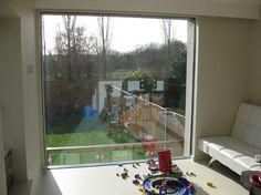 4. Playroom