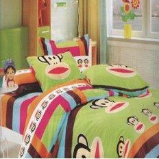 Kids Bed Sheets - eZeetoShop Kids Bed Sheets, Designer Bed Sheets, Aso Ebi, Kid Beds, Bed Design, Comforters, Blanket, Furniture, Home Decor