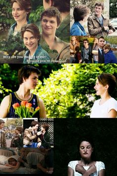 TFIOS. sorry ppl for bombing ur accounts with this stuff but bear with me tonight. especially later when i read the book.