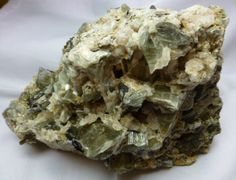 Zultanite® Ore Mineral Specimen #949 [#949] - $18,000.00 : Zultanite™ Online Shop, Naturally Precious