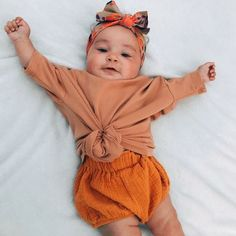 """Are you a new mom asking yourself questions like """"how often should a newborn eat?"""" or """"is my baby getting So Cute Baby, Lil Baby, Little Babies, Cute Kids, Cute Babies, Baby Kids, Boy Babies, Babies Nursery, Little Ones"""