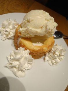 Copycat recipe for California Pizza Kitchen\'s Butter Cake - i love ...
