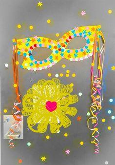 School carnival decoration Carnival Decorations, School Carnival
