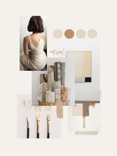 29 Ideas fashion design portfolio ideas collage Source by fenjab moodboard Layout Design, Design De Configuration, Graphisches Design, Logo Design, Design Ideas, Design Color, Layout Cv, Design Model, House Design
