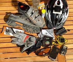 My Mountain Biking Gear Loadout | Flickr - Photo Sharing!