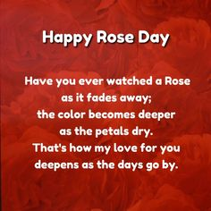 happy valentines day poem images