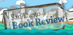 Louise Phillips Writer: We love the Kate Pearson novels - SAN DIEGO BOOK R...