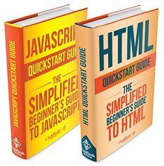 HTML: and JavaScript QuickStart Guides - HTML QuickStart ... https://www.amazon.com/dp/B01B36DGY6/ref=cm_sw_r_pi_dp_-D7txb8XQ84KS