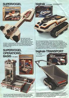 toys Had Bigtrak amp; the trailer was Awesome to play with 1970s Toys, Retro Toys, Vintage Toys, Childhood Toys, Childhood Memories, Old School Toys, Space Toys, Toy Collector, Classic Toys