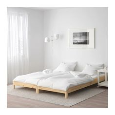 44 Best I K E A Images In 2019 Home Decor Home Deco
