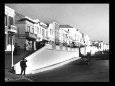 Oficina da História: Fevereiro 2010 Portugal, Street View, Cards, February