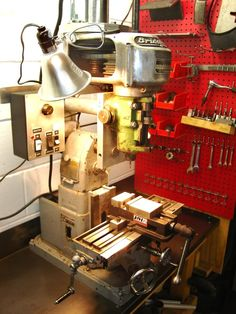 140 Best Mill Images Milling Machine Machine Tools Tools