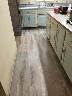 8.7 in. x 47.6 in. sterling oak luxury vinyl plank flooring (20.06