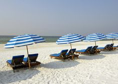 Orange Beach Beachfront Condo Rentals // BA, available for weekly vacation rentals Beach Vacation Rentals, Beach Vacations, Orange Beach, Beach Condo, Outdoor Furniture, Outdoor Decor, Sun Lounger, Swimming Pools, 3 Things