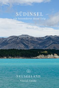 Our Route and Highlights of New Zealand's South Island. A visual guide to our favorite spots on the South Island. Weather In New Zealand, Road Trip New Zealand, New Zealand Itinerary, New Zealand Travel Guide, Capital Of New Zealand, Tasman National Park, New Zealand South Island, Work Travel, Travel Tips