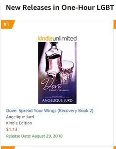 Dove released at Dove Release, Release Date, Kindle, Fiction, Author, Books, Libros, Book, Writers