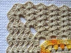 Tapete retangular passo a passo - www.croche.com (137)