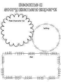 137 Best Graphic Organizers Images School Teaching Reading